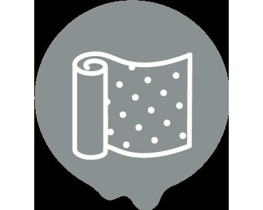 logo_jack_grijs_behangen