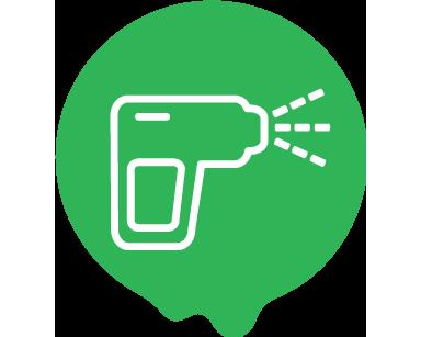 logo_jack_groen_spuiten