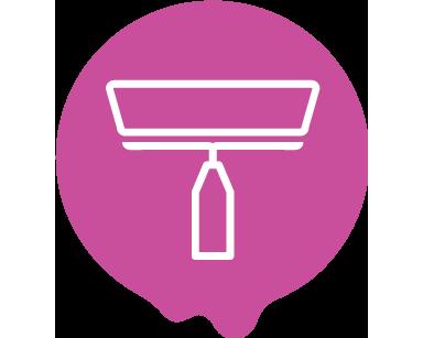 logo_jack_paars_stucwerk