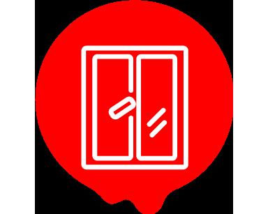 logo_jack_rood_beglazing